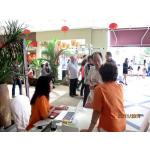 20141122 - GST Registration Roadshow (JB - Sutera Utama)